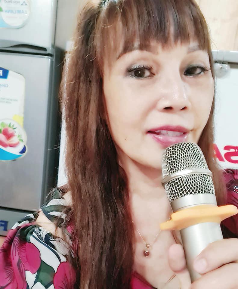 Cô dâu Cao Bằng lộ mặt méo lệch sau gần 2 tháng thẩm mỹ trùng tu nhan sắc-4