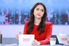 Hương Giang: 'Sẽ mời Tuesday lên phòng chơi nếu tới tìm chồng mình'