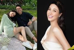 Pha Lê bị mắng 'bú fame' Hương Giang - Matt Liu: 'Cô ấy còn cảm ơn tôi kìa'
