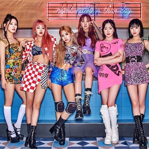 Hot K-Pop ngày 12/8: BoA được tạo icon riêng chúc mừng 20 năm debut-1
