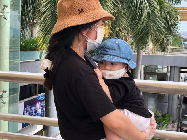 Du khách Đà Nẵng về nhà sau những ngày mắc kẹt: Hết dịch, tôi sẽ quay lại-5