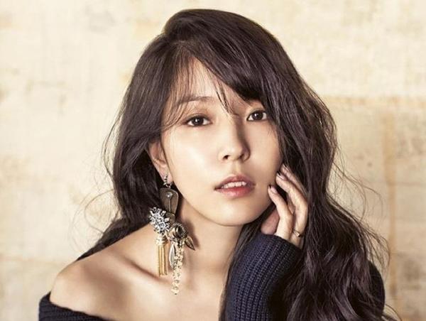 Hot K-Pop ngày 12/8: BoA được tạo icon riêng chúc mừng 20 năm debut-5