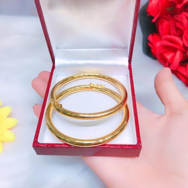 Ép cô dâu trong đêm tân hôn phải đưa vàng cho mẹ chồng giữ với lí do đỡ thất thoát, chú rể nhận cái kết-1