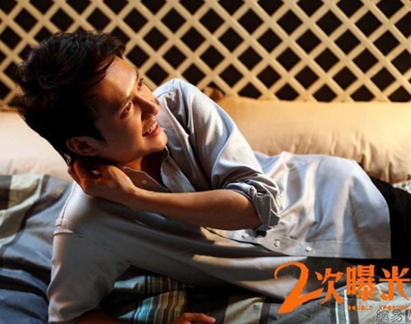 Bộ phim 18+ khiến Triệu Lệ Dĩnh phát ghen: Phạm Băng Băng khỏa thân lao vào ôm, Phùng Thiệu Phong mất ngủ vì cảnh nóng-2