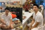 HOT: Nữ giảng viên nổi tiếng Hà Nội bắt gian chồng và nhân tình tại trận