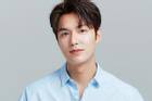 Lee Min Ho kiện cư dân mạng tung tin đồn ác ý