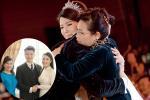Yêu em đến hết cuộc đời theo định nghĩa của chồng Âu Hà My hóa ra chỉ... 11 tháng!-4