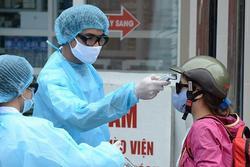 Bệnh viện Bạch Mai nói về thông tin có bệnh nhân dương tính gây xôn xao