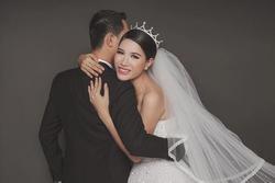 Bị chê không xứng với chồng Việt kiều, Trang Trần gạch 14 đầu dòng chát chúa đáp trả