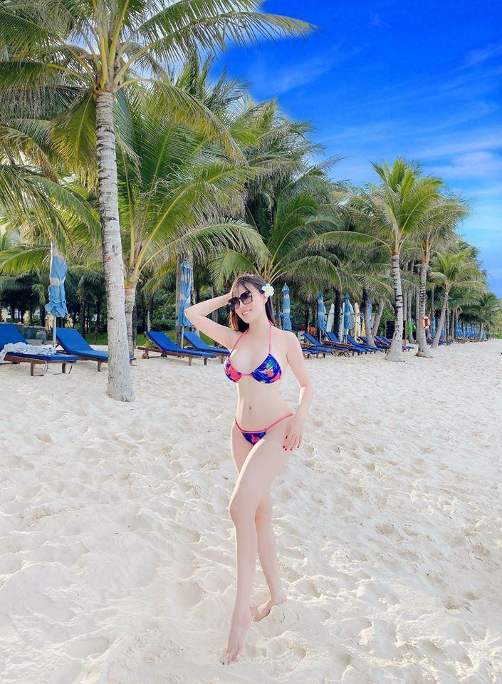 Chuyến đi Phú Quốc sang, xịn, mịn của Âu Hà My trước khi vạch mặt chồng và Tuesday-5