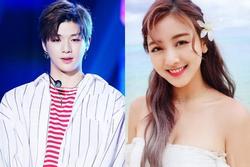 Phản ứng 'bên trời bên vực' giữa fan quốc tế và fan Hàn khi Idol hẹn hò