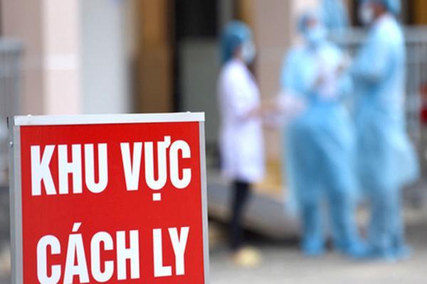 Vì sao Hà Nội chậm tiến độ xét nghiệm RT-PCR cho người trở về từ Đà Nẵng?-1