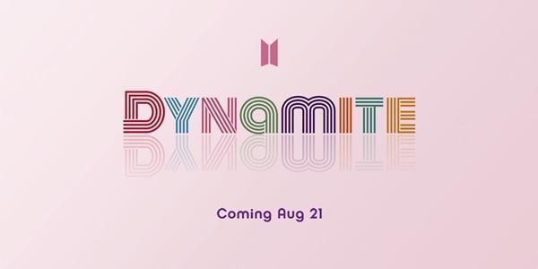 Hot K-Pop 13/8: RM – BTS song kiếm hợp bích Rina Sawayama sau 2 năm mòn mỏi-5