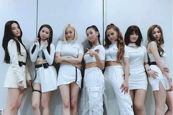 Hot K-Pop 13/8: RM – BTS song kiếm hợp bích Rina Sawayama sau 2 năm mòn mỏi-9