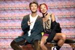 Hot K-Pop 14/8: BLACKPINK lọt top 100 gương mặt đẹp nhất thế giới-9