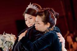 Động thái 'từ chồng thành thù' của Hà My với Trọng Hưng sau màn bắt ngoại tình