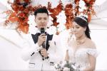 Dân mạng share điên đảo combo quần áo đánh ghen của Hà My: Sự thật phía sau mới bất ngờ-6