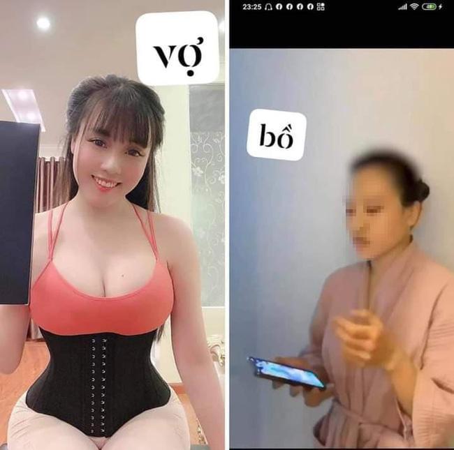 Dân mạng share điên đảo combo quần áo đánh ghen của Hà My: Sự thật phía sau mới bất ngờ-2