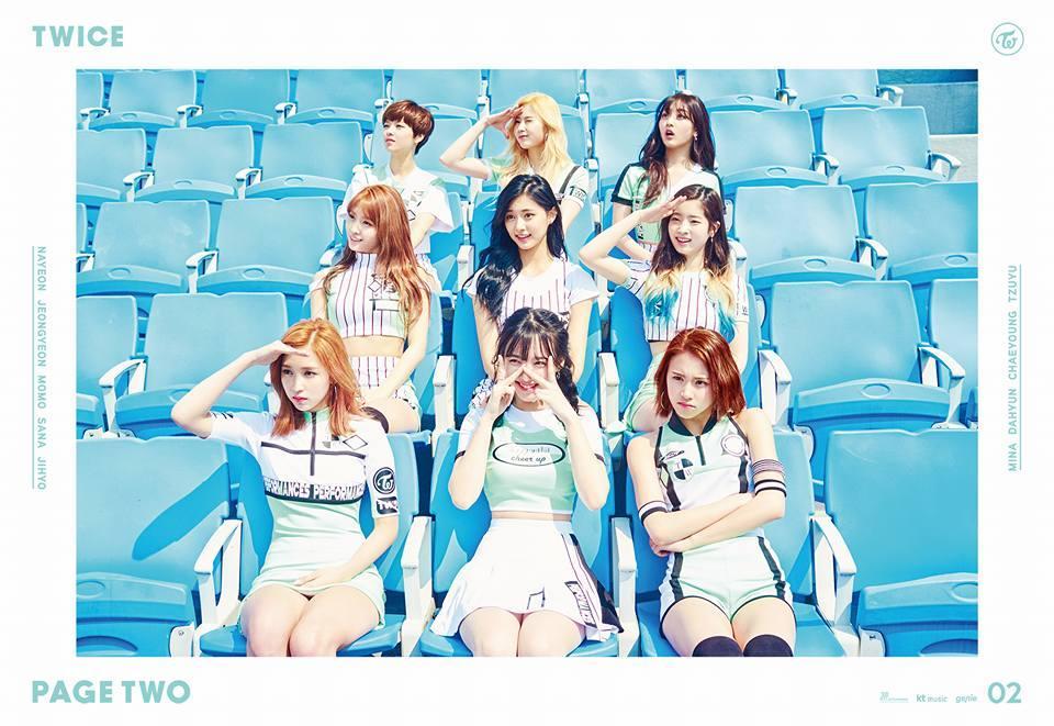 BTS, Big Bang vắng mặt trong top 10 bài hit thế kỷ 21 do Mnet bình chọn-1