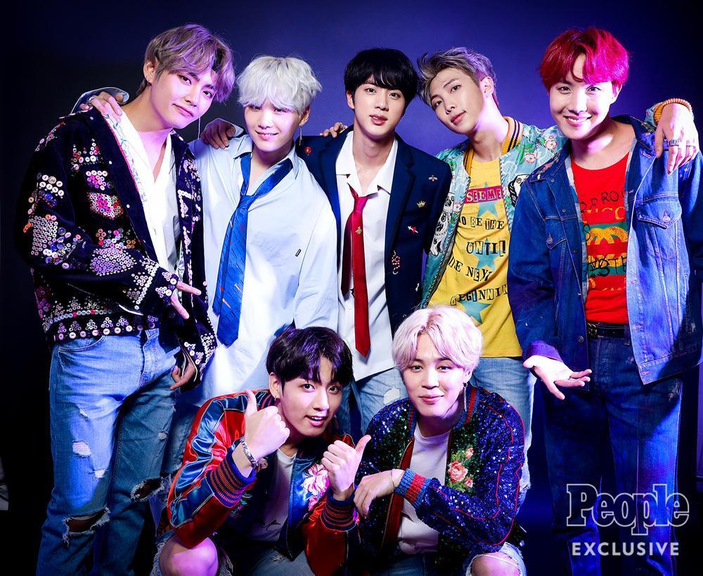 BTS, Big Bang vắng mặt trong top 10 bài hit thế kỷ 21 do Mnet bình chọn-5