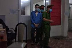 TP. HCM: Cha dượng lạm dụng tình dục con riêng của vợ lĩnh 15 năm tù