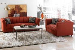 Vị trí đặt ghế sofa chuẩn phong thủy, hốt lộc vào nhà cho gia chủ