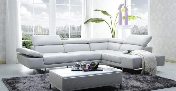 Vị trí đặt ghế sofa chuẩn phong thủy, hốt lộc vào nhà cho gia chủ-2