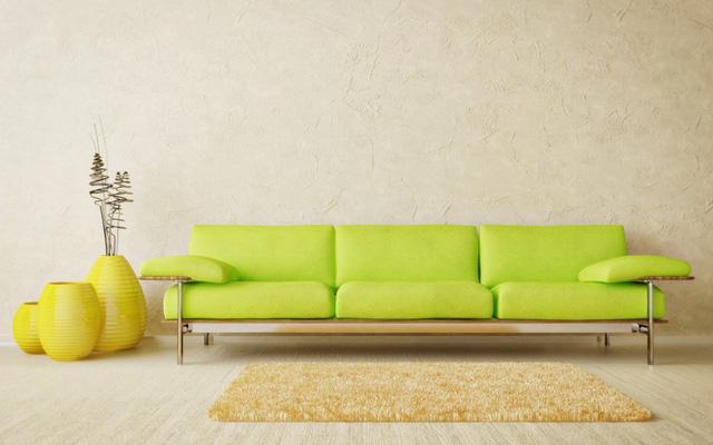 Vị trí đặt ghế sofa chuẩn phong thủy, hốt lộc vào nhà cho gia chủ-4