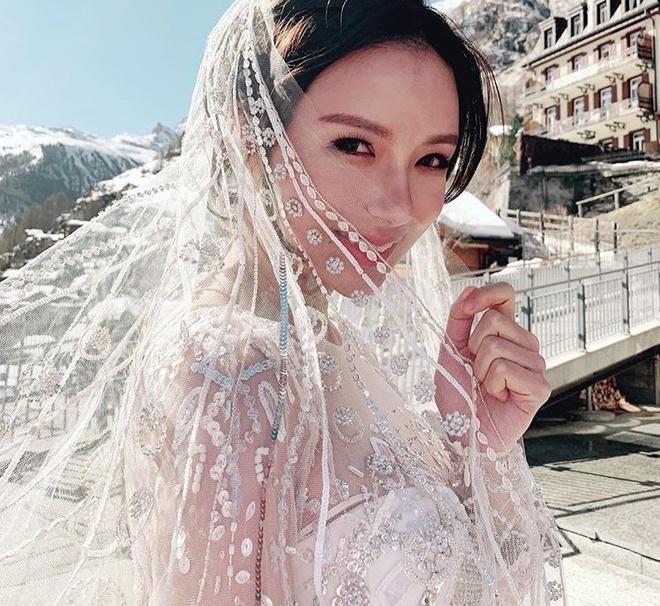 3 rich kid châu Á ly hôn, lận đận trong tình yêu-1