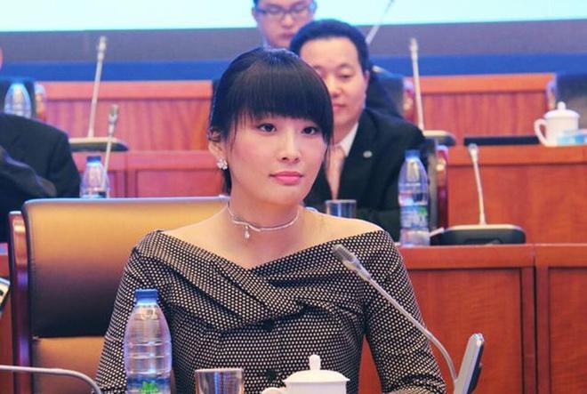 3 rich kid châu Á ly hôn, lận đận trong tình yêu-7