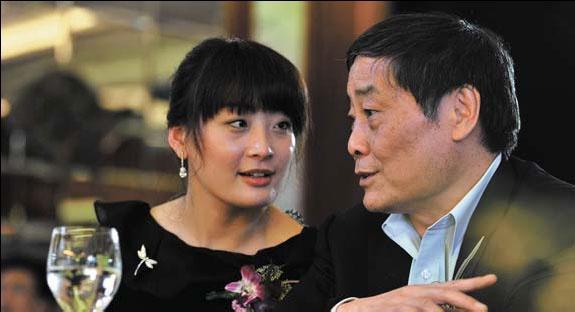 3 rich kid châu Á ly hôn, lận đận trong tình yêu-8