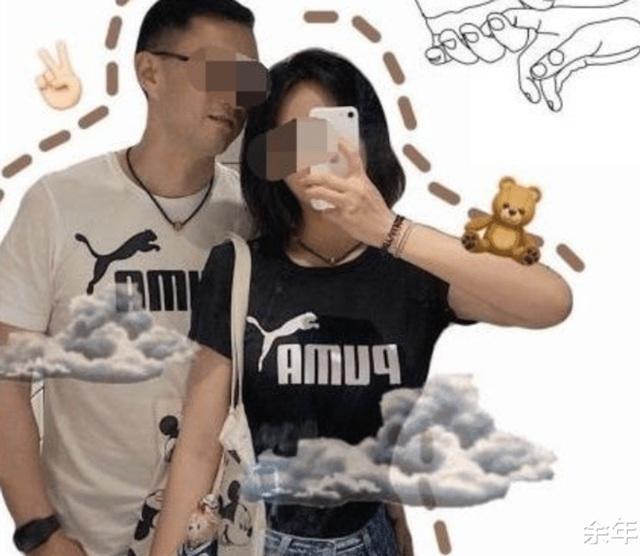 Nữ sinh bị bạn trai cũ tung clip ân ái với thầy giáo 50 tuổi lên mạng xã hội-3