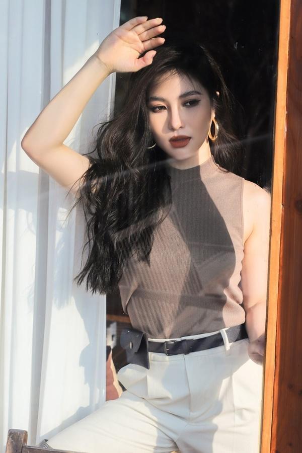 Hương Tràm hát cùng Bằng Kiều, ngồi chờ MV lên 100 triệu views-1