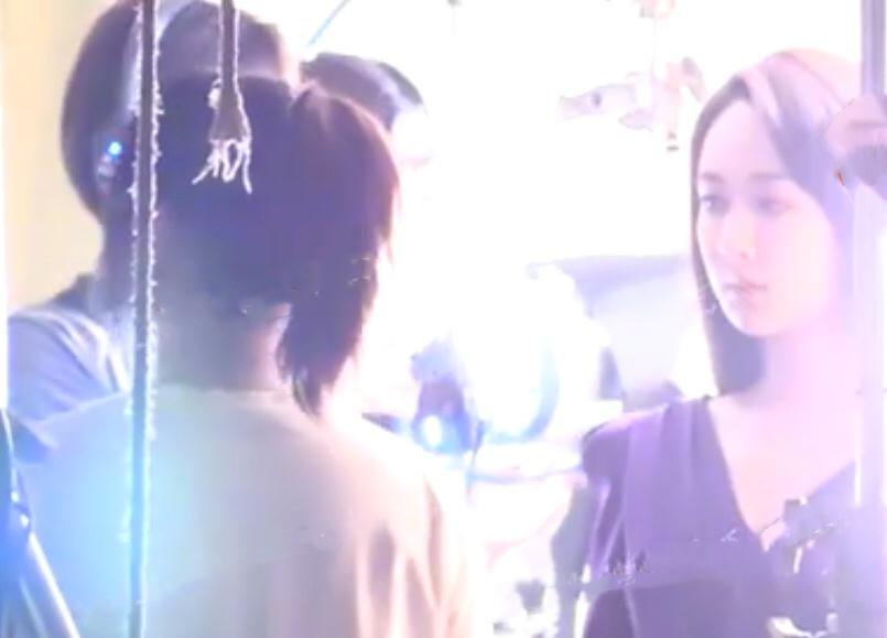 Dương Tử bị chê phát tướng, ngoại hình khác hẳn ảnh photoshop-5