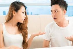 'Lấy trộm' của chồng 2 tờ 50k, vợ lên mạng xin lời khuyên rồi làm theo, ai ngờ nhận cái kết đắng