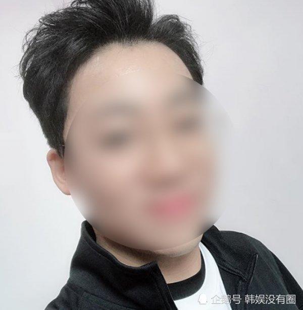 NÓNG: Nam diễn viên nổi tiếng thừa nhận lén lắp camera quay trộm phụ nữ trong nhà vệ sinh-3