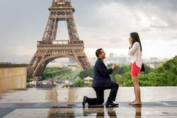 Hội chị em lưu ý 5 câu hẹn ước, thề thốt của người đàn ông thích 'phông bạt'