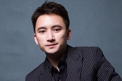 Phan Mạnh Quỳnh hát 'Cả nước không ưa em'