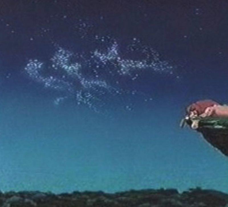 Loạt chi tiết ẩn dụ tình dục trong phim hoạt hình Disney-4