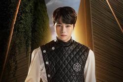 Thí sinh Việt Nam lọt vào vòng 2 show I-LAND, cơ hội trở thành đàn em BTS rất gần