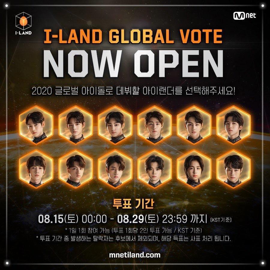 Thí sinh Việt Nam lọt vào vòng 2 show I-LAND, cơ hội trở thành đàn em BTS rất gần-4