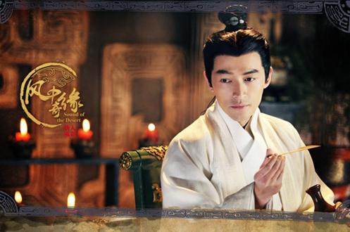 3 bộ phim Hoa ngữ được kỳ vọng bao nhiêu lại thất vọng bấy nhiêu-7