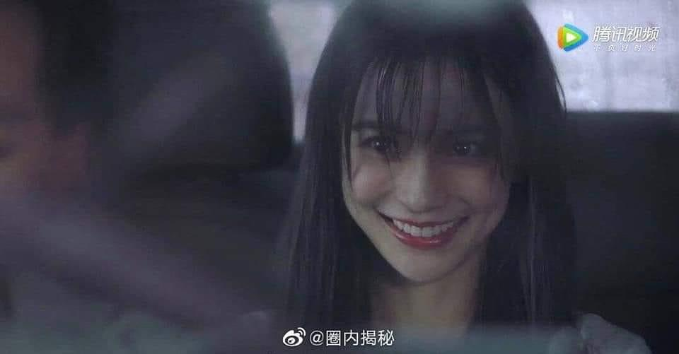 3 bộ phim Hoa ngữ được kỳ vọng bao nhiêu lại thất vọng bấy nhiêu-2