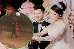 Diễn viên Nguyễn Trọng Hưng mất gì sau vụ video đánh ghen?