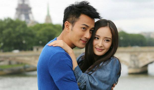 Lưu Khải Uy không dám lấy vợ lần 2 chỉ vì điều khoản hợp đồng ly hôn tàn nhẫn mà Dương Mịch giao kèo?-5