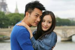 Lưu Khải Uy không dám lấy vợ lần 2 chỉ vì điều khoản hợp đồng ly hôn tàn nhẫn mà Dương Mịch giao kèo?
