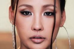 8X nổi tiếng với tài hóa trang thành thần tượng Hàn Quốc