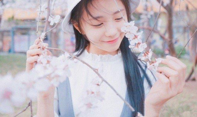 Mưu nữ lang sinh năm 2000 làng phim Trung: Xinh hơn Chương Tử Di nhưng bị chê nhạt-1