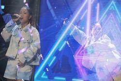 Rapper nữ đầu tiên của 'Rap Việt': Cá tính chất chơi, profile quá khủng