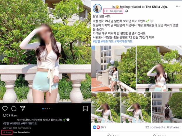ViruSs nói gì trước lùm xùm tán tỉnh gái Hàn đang rầm rộ MXH-8